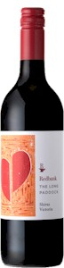 Redbank Long Paddock Shiraz - Buy