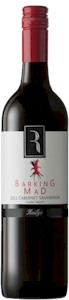Reillys Barking Mad Cabernet Sauvignon 2015 - Buy
