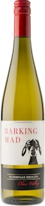 Reillys Barking Mad Watervale Riesling - Buy