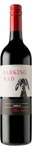 Reillys Barking Mad Shiraz - Buy