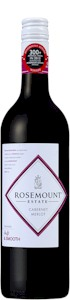 Rosemount Blends Cabernet Merlot 2015 - Buy