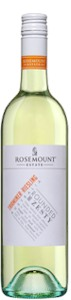 Rosemount Blends Traminer Riesling 2014 - Buy