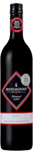 Rosemount Diamond Label Shiraz 2015 - Buy