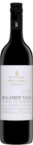 Rosemount District McLaren Vale Shiraz 2014 - Buy