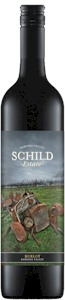 Schild Estate Merlot - Buy