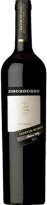 Schild Estate Moorooroo Shiraz 2006 - Buy
