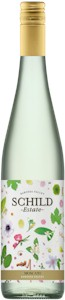 Schild Estate Moscato 2017 - Buy
