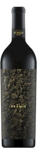 Schild Estate Pramie Shiraz - Buy