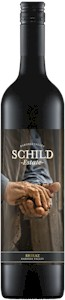 Schild Estate Shiraz - Buy