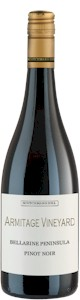 Armitage Vineyard Pinot Noir 2010 - Buy