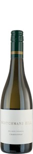 Scotchmans Hill Chardonnay 375ml - Buy