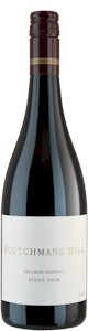 Scotchmans Hill Pinot Noir 2014 - Buy