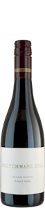 Scotchmans Hill Pinot Noir 375ml - Buy