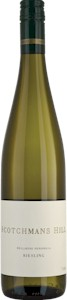 Scotchmans Hill Riesling 2014 - Buy