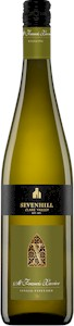 Sevenhill St Francis Xavier Riesling - Buy