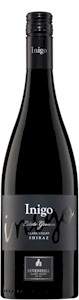Sevenhill Inigo Shiraz - Buy