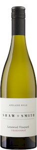 Shaw Smith Lenswood Vineyard Chardonnay 2016 - Buy