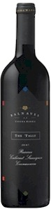 Balnaves The Tally Reserve Cabernet 2009 - Buy