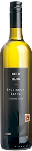 Bird In Hand Sauvignon Blanc 2017 - Buy