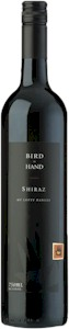 Bird In Hand Adelaide Hills Shiraz 2014 - Buy