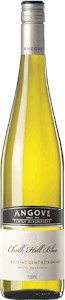 Chalk Hill Blue Riesling Gewurztraminer 2013 - Buy