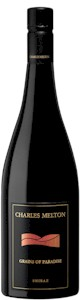 Charles Melton Grains Of Paradise Shiraz - Buy