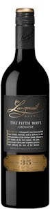 Langmeil Fifth Wave Grenache - Buy