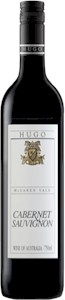 Hugo Estate Cabernet Sauvignon 2013 - Buy