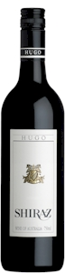 Hugo McLaren Vale Shiraz 2014 - Buy
