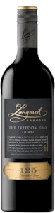 Langmeil Freedom 1843 Shiraz - Buy