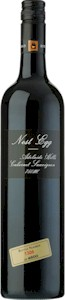 Bird In Hand Nest Egg Cabernet Sauvignon - Buy