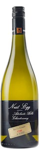 Bird In Hand Nest Egg Chardonnay - Buy