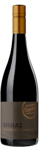 Olivers Taranga Shiraz - Buy