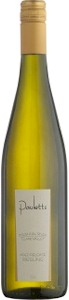 Pauletts Aged Release Riesling - Buy