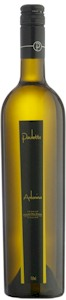 Pauletts Antonina Riesling 2016 - Buy