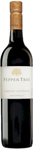 Peppertree Cabernet Sauvignon 2013 - Buy