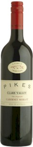 Pikes Dog Walk Cabernet Merlot 2014 - Buy