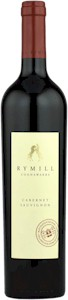 Rymill Coonawarra Cabernet Maturation Release - Buy