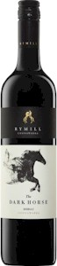 Rymill Dark Horse Shiraz - Buy