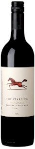 Rymill Yearling Coonawarra Cabernet 2014 - Buy