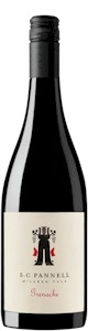 SC Pannell Grenache - Buy