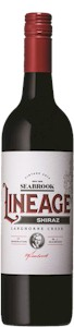 Seabrook Lineage Shiraz - Buy