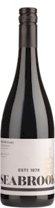 Seabrook Merchant Shiraz - Buy
