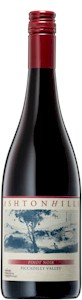 Ashton Hills Piccadilly Valley Pinot Noir 2016 - Buy