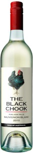 Black Chook Sauvignon Blanc - Buy