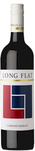 Long Flat Cabernet Merlot - Buy