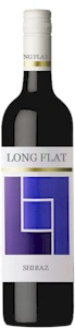 Long Flat Shiraz - Buy