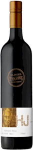 Olivers Taranga HJ Reserve Shiraz - Buy