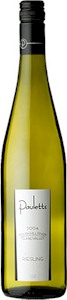 Pauletts Polish River Hill Riesling - Buy