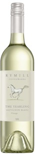 Rymill Yearling Sauvignon Blanc - Buy